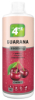 Guarana concentrate 2500