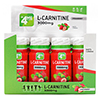 L-Carnitine concentrate шот