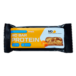 MD Bar protein