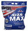 Size Max Gainer