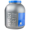 Isopure Perfect Whey Protein