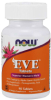 EVE - Women's Multivitamin