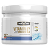 Vitamin C Sodium Ascorbate Powder