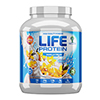LIFE Protein